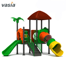 kids kids outdoor playground Amusement Park outdoor playground items for sale