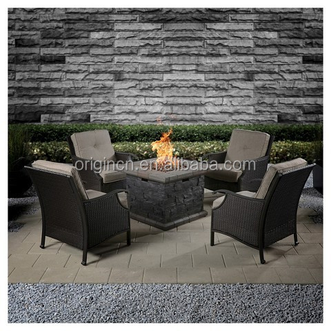 neuank mmling bbq korbm bel mit einstellbare flamme und stahl oberen tabelle im freien gas. Black Bedroom Furniture Sets. Home Design Ideas