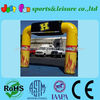 15ft billboard arch inflatable entrance arch