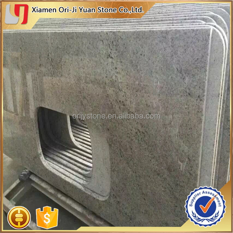 Marble Granite Veneer Countertop, Marble Granite Veneer Countertop  Suppliers And Manufacturers At Alibaba.com