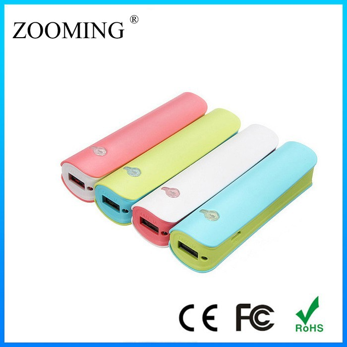 Power bank China manufacture, power bank supplier import cheap goods from china