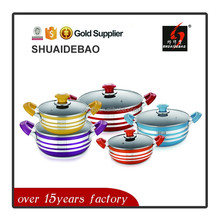 Chinese kitchen appliances manufacturers