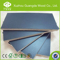 12mm 18mm 4x8 cypress plywood,film faced plywood prices
