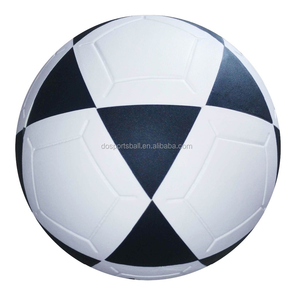 Wholesale Sports Equipment size 5 laminated Soccer Ball football