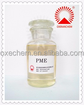Chinese manufacturer online shopping nickel plating chemical PME CAS 3973-18-0