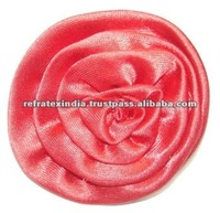 Ribbon Flower RF1036