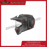 ece dot nbr approved new abs motorcycle helmet with high quality Capacete motorcycle