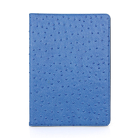 9.7 inch shockproof leather tablet covers case for ipad 2/3/4