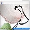 USA polypropylene mesh cabbage bag