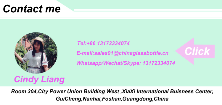 Wholesale alibaba factory in china environmental simple big capacity beer glass with handle