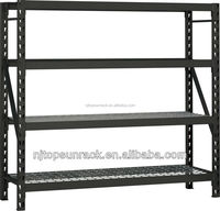 beverage storage racks,storage shelving racking,whalen storage bin rack