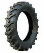 China MGLTIRE high quality advanced agricultural tractor tyres 16.9-28