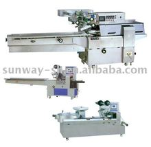 B.ZB Horizontal Packing Machine