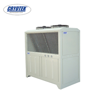 China r404a refrigerant refrigeration compressor unit