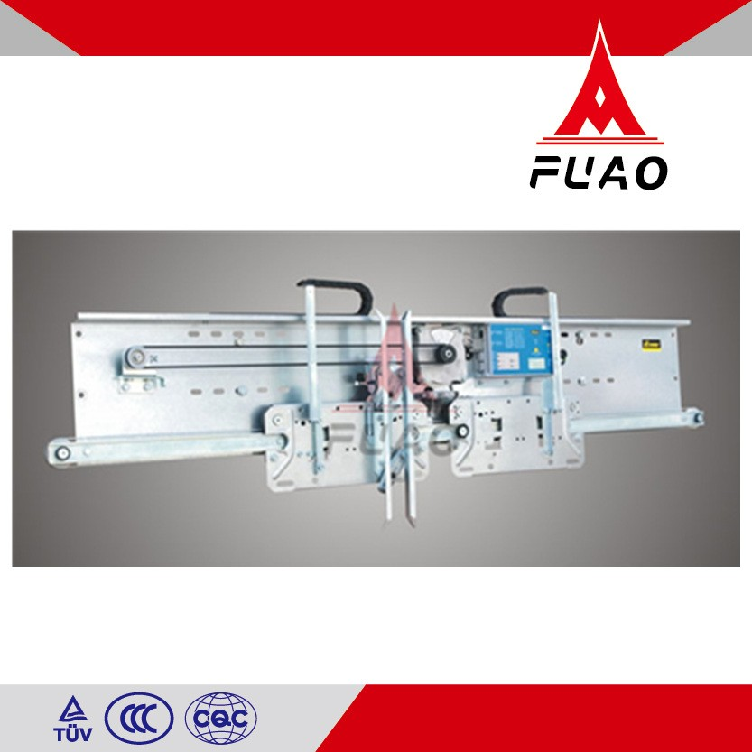 Elevator Accessories Fully Automatic Parts Door Operator