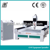 /product-detail/china-cnc-lathe-stone-and-marble-cutting-machines-show-in-alibaba-website-60032317794.html