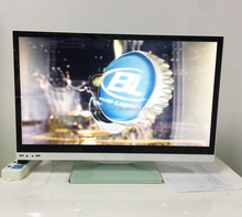 42 inch HD advertising led display/ Advertising Screen Price