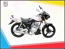 125cc EN street motorcycle /125cc pit bike /super pocket bike 125cc with single-cylinder---JY150-13