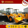 heavy equipment/construction equipment trader for sale