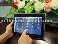 10inch TFT Touch Screen Tablet PC