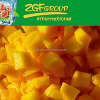 organic health chinese frozen artificial pumkin have a good sale in carton