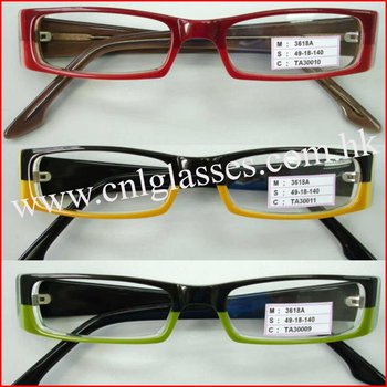 Glasses Frame Makers : Shenzhen Glasses Frames Manufacturers Supply Eyeglass ...