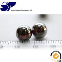 10mm stainless steel ball
