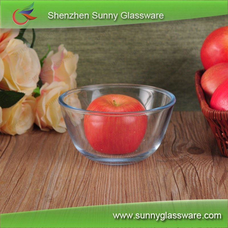 Wholesale glass serving tray baking dish