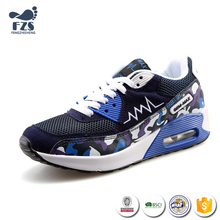 HFR-TS025 2016 wholesale made in china men's brand sport shoes