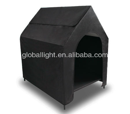 Factory directly supply the new portable dog house pet house for hot sale