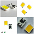 factory price epistar 2835 white smd led diode