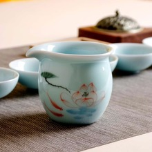 Turkish tea cups sets in alibaba best sellers decal teacups ceramic teapots wholesale