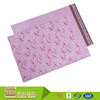 Pratical and fair price biodegradable packing use self sealing poly bag