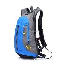 Original factory cheap best waterproof hydration backpack