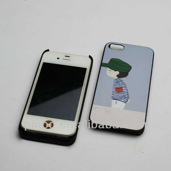 Wholesale Cellphone Accessories,sublimation phone case