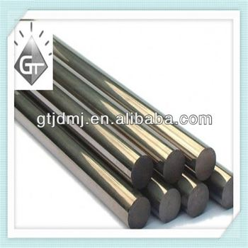 Chinese cheap cemented carbide drilling rods