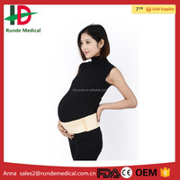High Quality Pregnancy Support Belt Durable