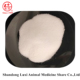 Multi-powder of Potassium Monopersulfate Triple Salt