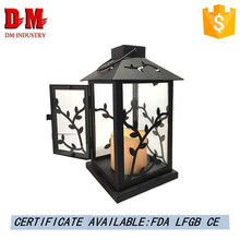 Recyclable Motel Best Selling Lantern For Cemetery