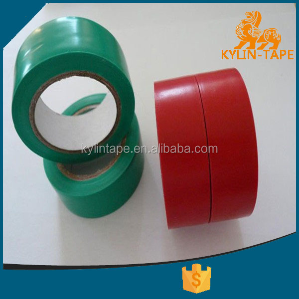 Soft film VINL like VINI DENKA pvc insulation tape