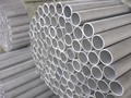 ASME SA790 UNS S32550 duplex stainless welded pipe