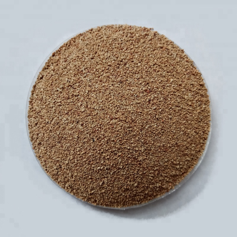 diatomaceous earth absorbent water absorber spill control absorb