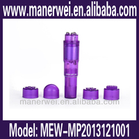 2014 Hot sale personal sex toy massage,personal massager for men