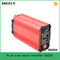 MKP600-121R 600W pure sine wave power inverter xantrex power inverters,enercell power inverter,inverter for lift