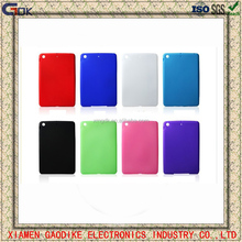 Protective Anti-slip Soft Silicone Case Cover for iPad,phone