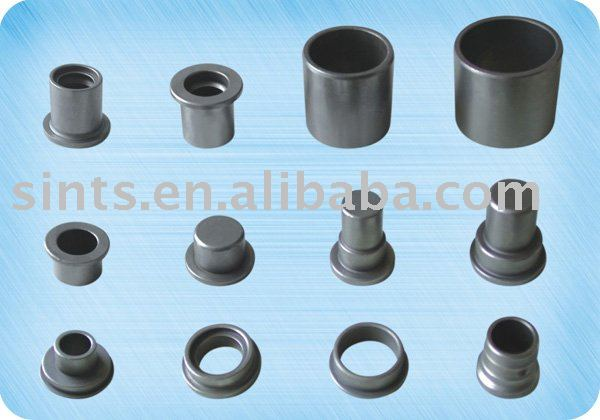 Oil-retaining Bushing