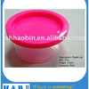 50ml Good Quality Plastic Paint Jar