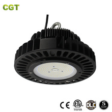 100W 150W 200W 240W Hot sale hanging industrial ufo led high bay light with CE RoHS