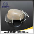 High Quality Customized Optical Sapphire Window