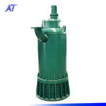 Factory Direct Sale Mini Submersible Water Pump Price for sale